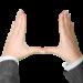 手話の勉強方法まとめ!覚え方のコツや習得までの期間等を徹底解説!