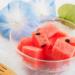 スイカの冷凍方法をご紹介!冷凍庫で冷やすとおいしいってホント?